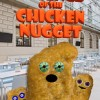 "P2L_Nelson_The Revenge of the Chicken Nugget • <a style=""font-size:0.8em;"" href=""http://www.flickr.com/photos/96554698@N02/21075543431/"" target=""_blank"">View on Flickr</a>"